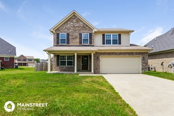 141 Mallard Trail 4 Beds House for Rent Photo Gallery 1