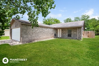 5734 Drakestone Blvd 3 Beds House for Rent Photo Gallery 1