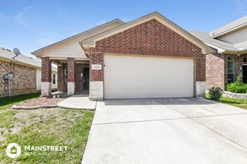 1123 Kielder Ct 3 Beds House for Rent Photo Gallery 1