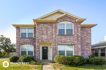 2206 Midbury Dr 3 Beds House for Rent Photo Gallery 1