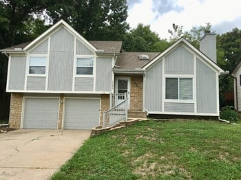 14604 St Andrews Dr 3 Beds House for Rent Photo Gallery 1