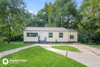 7295 Teal Ave 4 Beds House for Rent Photo Gallery 1