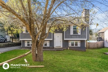 725 Sunfield Dr 4 Beds House for Rent Photo Gallery 1