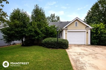 7224 Cranswick Pl 3 Beds House for Rent Photo Gallery 1