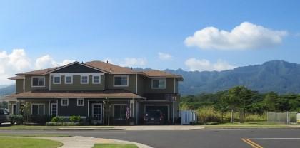 Island Palm Communities - South Region Community Thumbnail 1