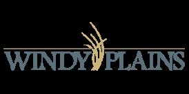 Windy Plains - Cannon AFB Community Thumbnail 1