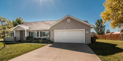 Grand Forks AFB Homes - Grand Forks AFB Community Thumbnail 1