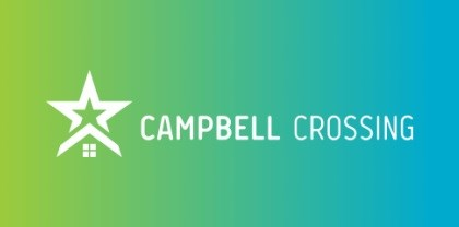 Campbell Crossing - Fort Campbell Community Thumbnail 1