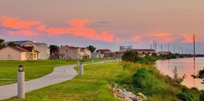 Patrick Family Housing - Patrick AFB Community Thumbnail 1