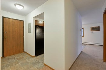 10701 Hanson Blvd NW 1-2 Beds Apartment for Rent Photo Gallery 1