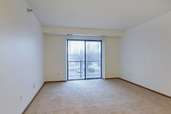820 West Main Street 1-2 Beds Apartment for Rent Photo Gallery 1