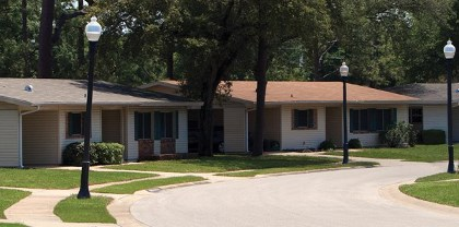 Whiting Field Homes - NAS Whiting Field Community Thumbnail 1