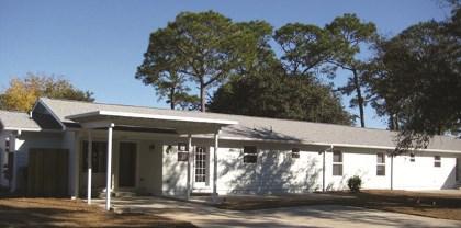 NSA Panama City Homes - NSA Panama City Community Thumbnail 1