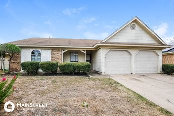 3101 S Meadow Dr 3 Beds House for Rent Photo Gallery 1