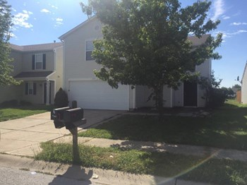 2222 Summer Breeze Way 3 Beds House for Rent Photo Gallery 1