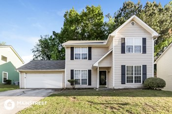 2256 Hampton Dr 3 Beds House for Rent Photo Gallery 1