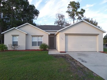 932 Salerno Ct 4 Beds Apartment for Rent Photo Gallery 1