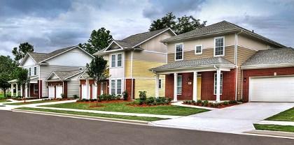NSB Kings Bay Homes - NSB Kings Bay Community Thumbnail 1