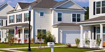 Fort Lee Family Housing - Fort Lee Community Thumbnail 1