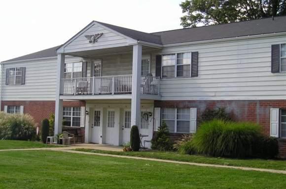 pet friendly apartments for rent in long s park lancaster pa rh rentcafe com