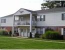 Glenn Wyn Manor Community Thumbnail 1