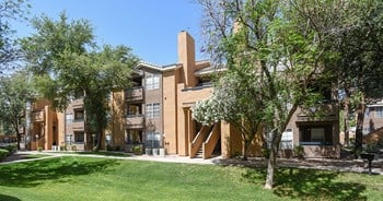 2252 N. 44th Street 1-3 Beds Apartment for Rent Photo Gallery 1
