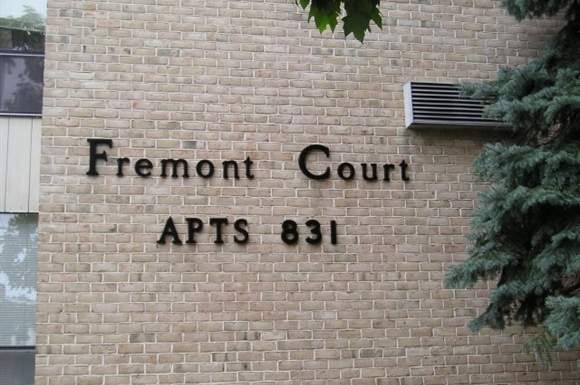 Fremont Court Photo Gallery 1