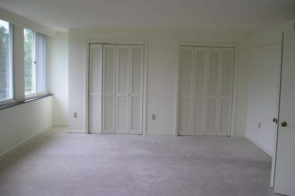 Wheatland Apartments For Rent