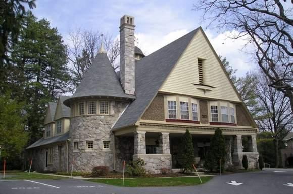 Murry Property Management Lancaster Pa
