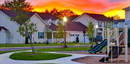 Bolling Family Housing - JB Anacostia-Bolling Community Thumbnail 1
