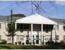 Wyncote Apartments Community Thumbnail 1