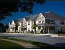 The Villas at Sutherland Community Thumbnail 1