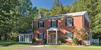 NWS Earle Homes - NWS Earle Community Thumbnail 1