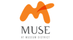 Muse at Museum District Property Logo 53