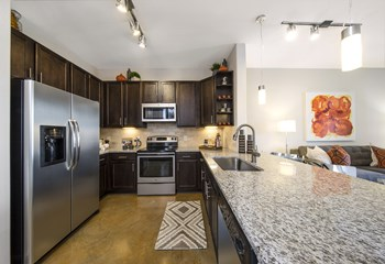 3810 Law Street Studio-2 Beds Apartment for Rent Photo Gallery 1
