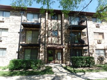 212 Klein Creek Court Unit 1A 1 Bed Condo for Rent Photo Gallery 1
