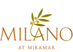 Miramar Property Logo 12