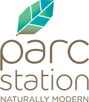 Parc Station Property Logo 0