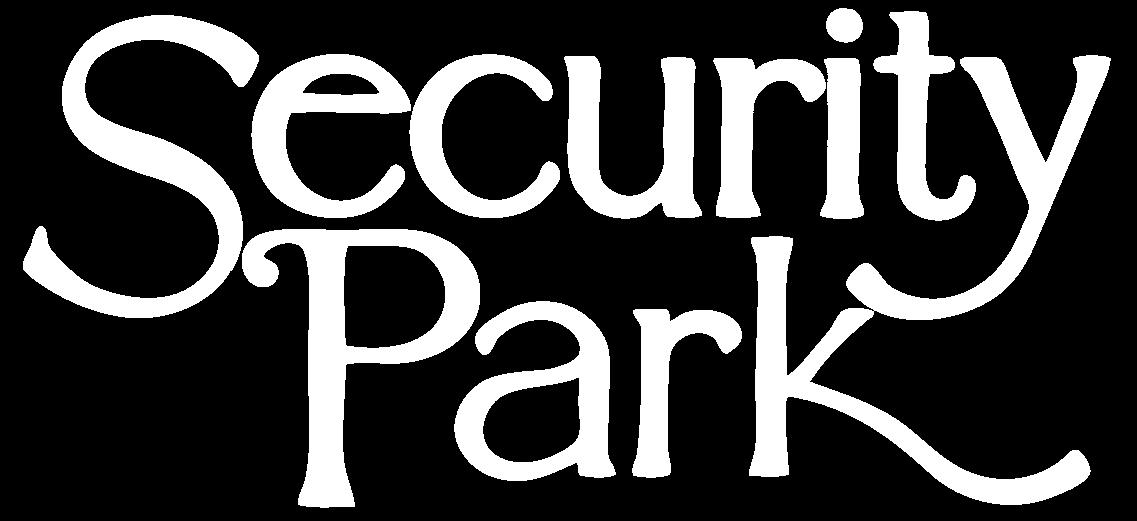 Woodlawn Property Logo 4
