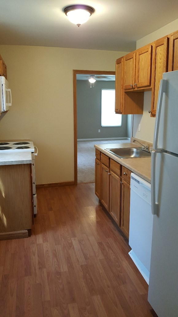 3 bedroom house for rent at 3236 astor ave (columbus, oh) - rentcafé