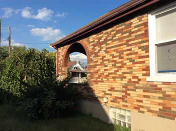 5085 Sumter Ave 3 Beds House for Rent Photo Gallery 1