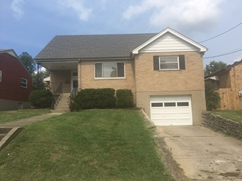 4712 Clevesdale Dr 3 Beds House for Rent Photo Gallery 1