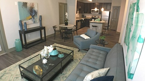 conroe-tx-apartments-encore-at-westfork-livingroom
