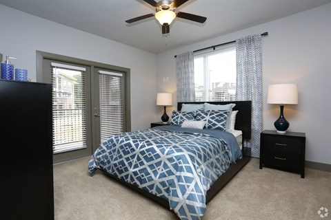 Apartment-Near-LakeConroe-Conroe-Encore-At-Westfrok