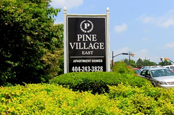 2889 Panthersville Rd 1 Bed Apartment for Rent Photo Gallery 1