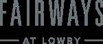 Aurora Property Logo 1