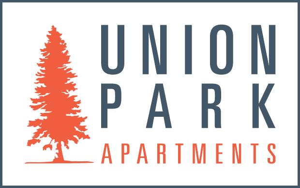 Union Park, Vancouver WA 98682