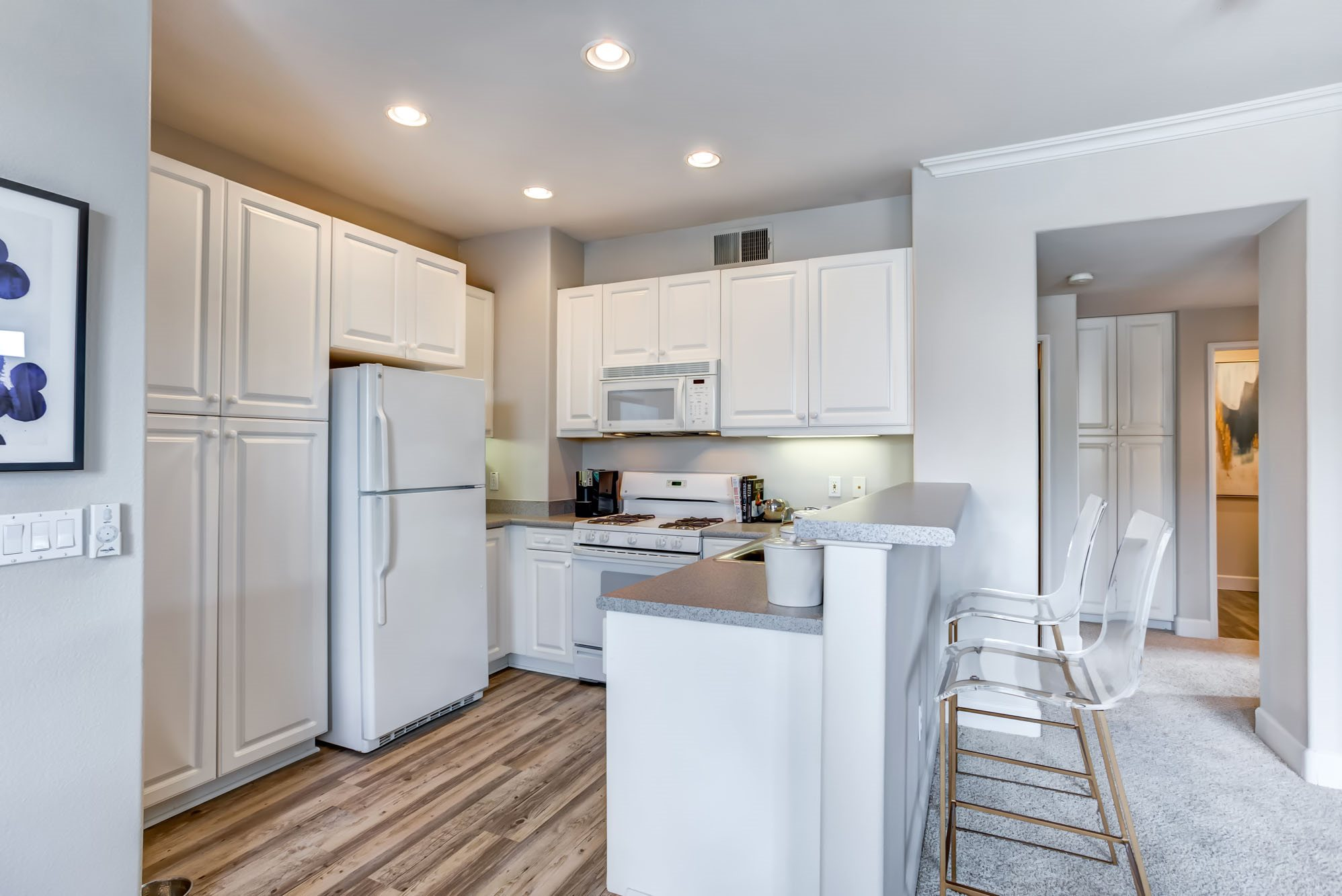 Photos Of Our Apartments In Mira Mesa Ca Gallery
