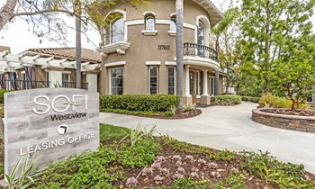 11760 Westview Pky. 2-3 Beds Apartment for Rent Photo Gallery 1