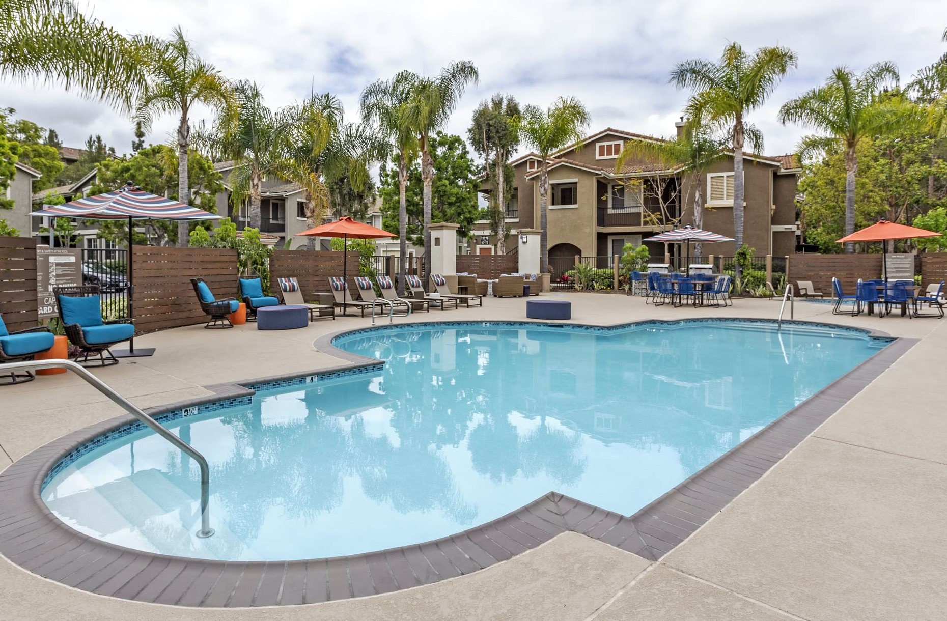 Fantastic Apartments For Rent In Mira Mesa Ca Sofi Westview Best Image Libraries Thycampuscom
